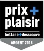 CONCOURS-PRIX-PLAISIR-BETTANE-ET-DESSEAUVE-2018