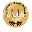 CONCOURS-ELLE-A-TABLE-2017