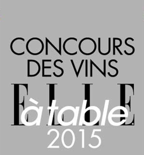 RECOMPENSE-CONCOURS-ELLE-A-TABLE