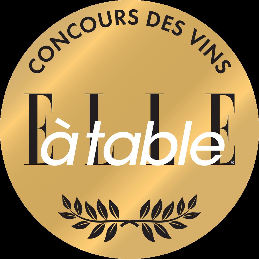 RECOMPENSE-CONCOURS-ELLE-A-TABLE-2016