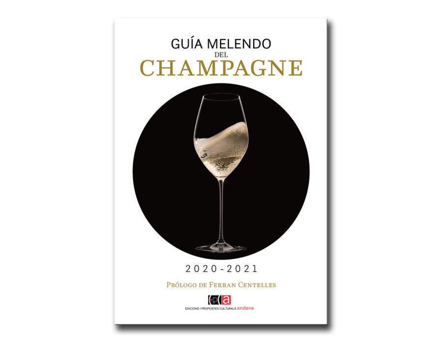 Gua-Melendo-del-Champagne-2020-2021