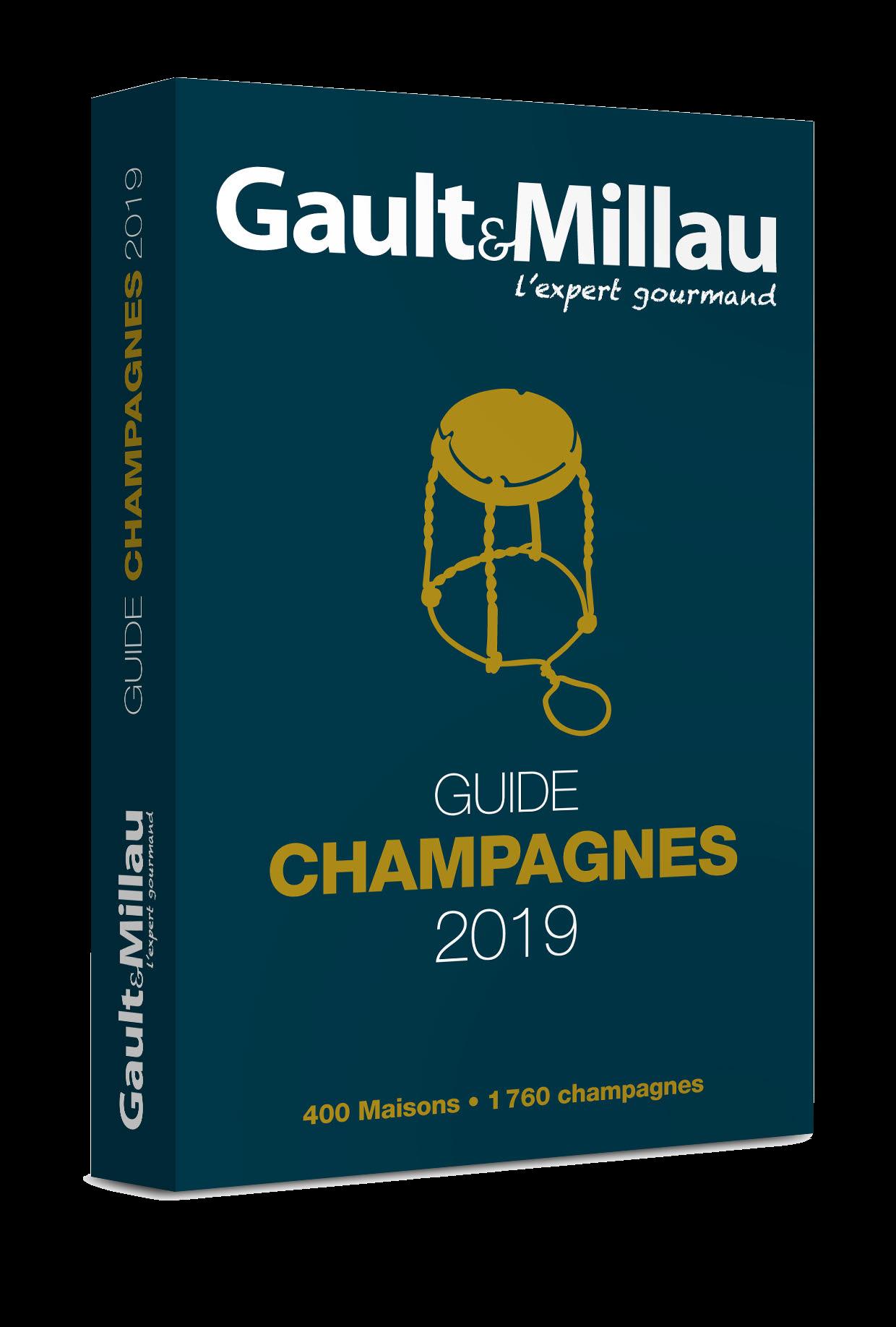 PARUTION-GUIDE-CHAMPAGNE-GAULT-ET-MILLAU-2019