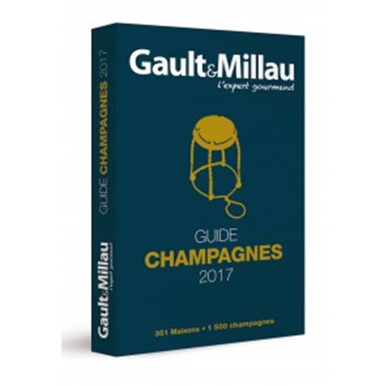 Gault-Millau-lexpert-gourmand-parle-de-nous