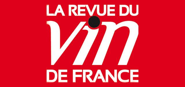 LA-REVUE-DU-VIN-DE-FRANCE-Juin-Aout-2020
